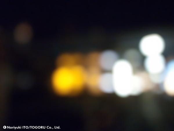 20091018-light.jpg