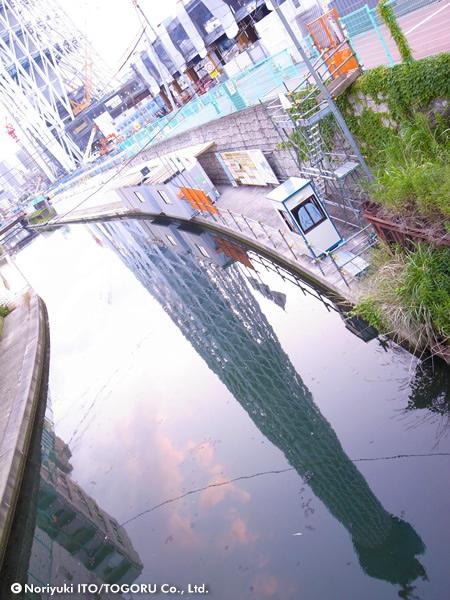 20100605-skytree.jpg