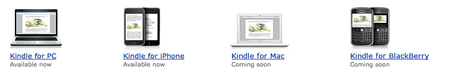 Kindle_For_PC