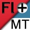 FlashユーザのためのMovableType講座 ロゴ